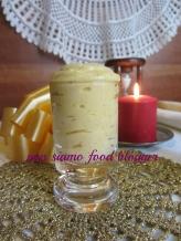 Crema pasticcera di Luca Montersino