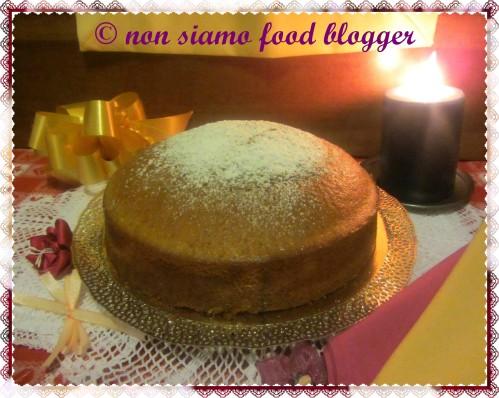 TortaSpumante
