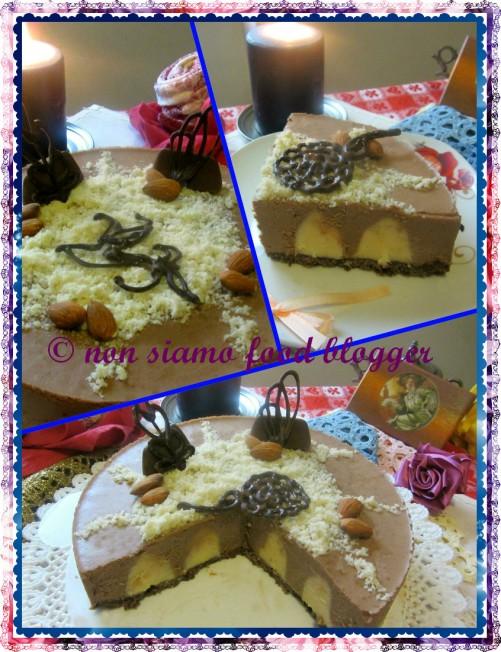 TortaGianduiottoMix
