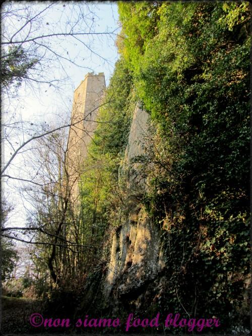 Torre Medievale 5